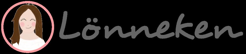 Lönneken-Logo