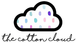 The Cotton Cloud