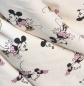 Preview: Spielzeugsack Disney - Minnie Gold