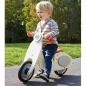 Preview: Balance Bike Vespa Wanda creamy-white