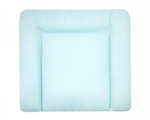 Softy Stoff beschichtet - mint